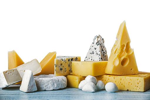 Peynir Tuzu